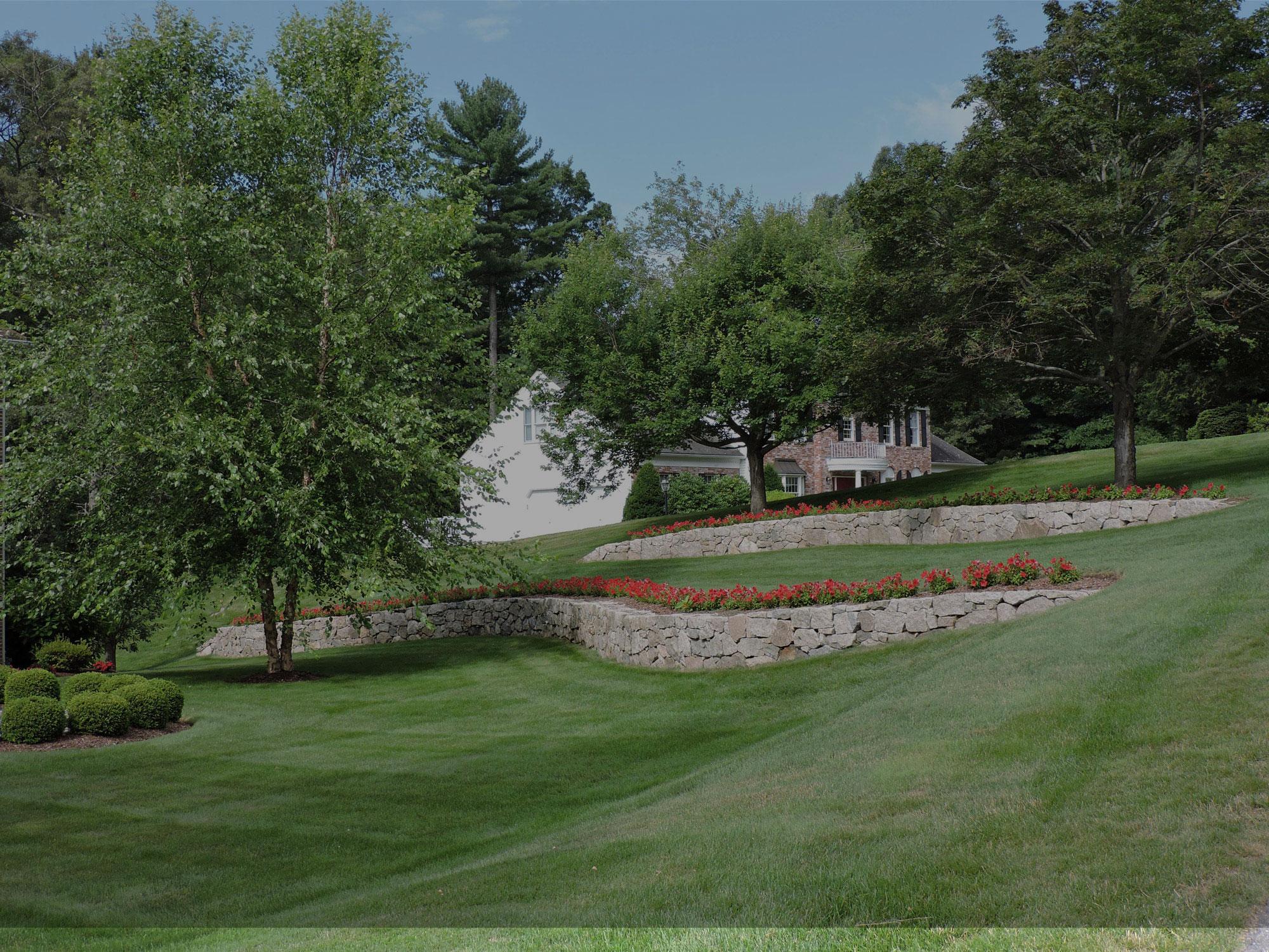 landscape design framingham ma framingham landscaping